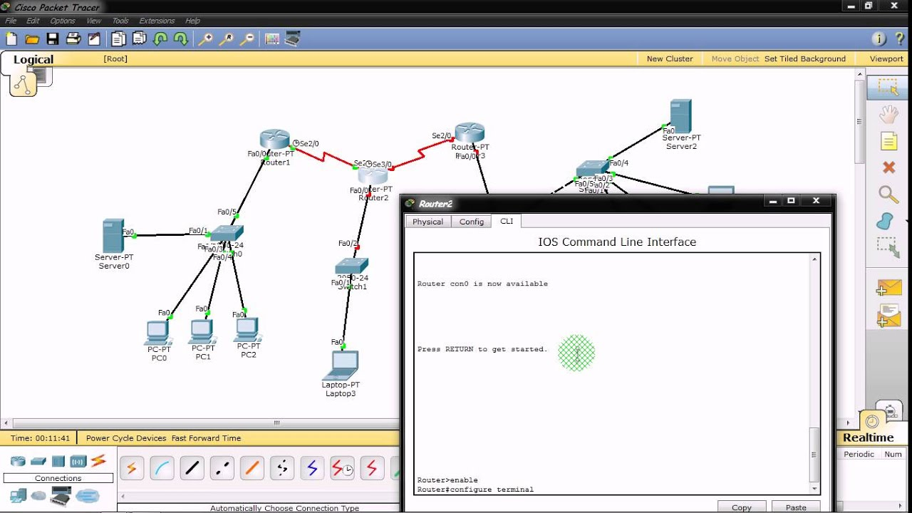 cisco packet tracer 6.0.1 free download for mac