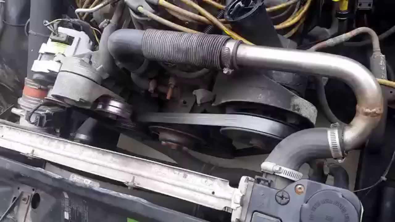E34 525i BMW ford v8 swap 305t5 5speed  YouTube