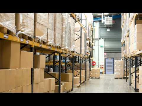 Canada Liquidation Sales Company