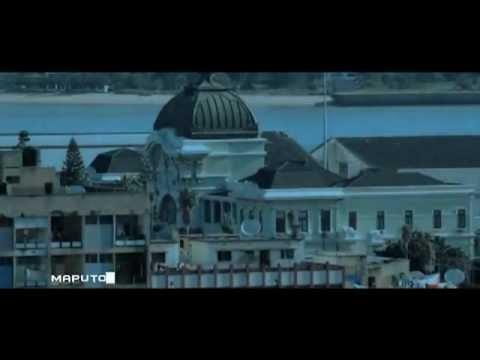 Trailer do filme Entrelinhas