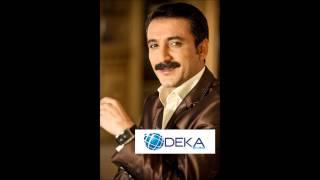 Latif Doğan - Ağlaram ( Deka Müzik)