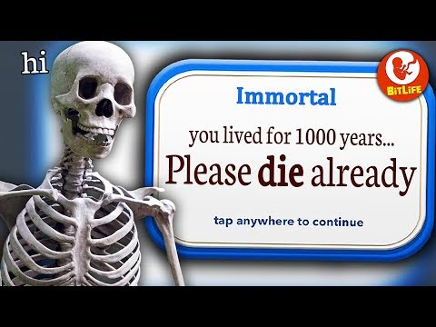 living-for-1000-years-in-bitlife