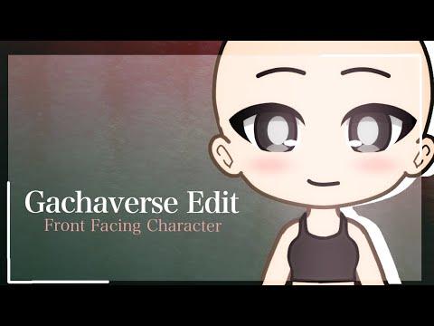 front-facing-character!-(gachaverse-speededit)