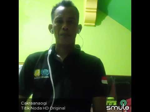 yantai dulu with song