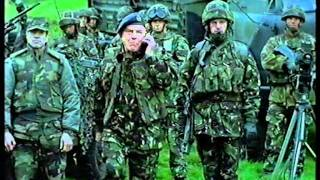 Invasion Earth BBC SERIES