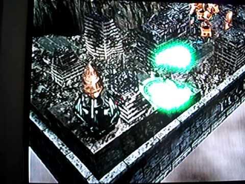 Capsule Monster Coliseum Fusions Capsule Monsters Coliseum