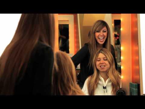 Rita Hazan Brings the Best to her Beauty Salon