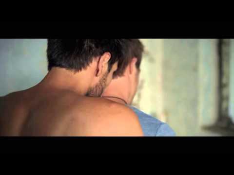 Land Of Storms - Trailer Oficial Int VO - encarteleraonline.es