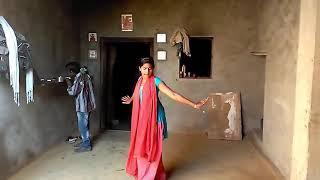 girl dance punjabi song     पंजाबी डांस    hot dance, desi girl