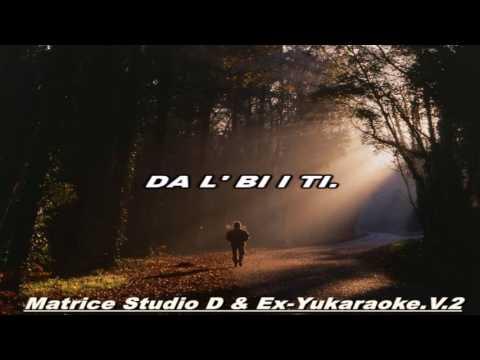Bijelo Dugme(Željko Bebek) - Šta Bi Dao, Da Si Na Mom Mjestu (1975.)