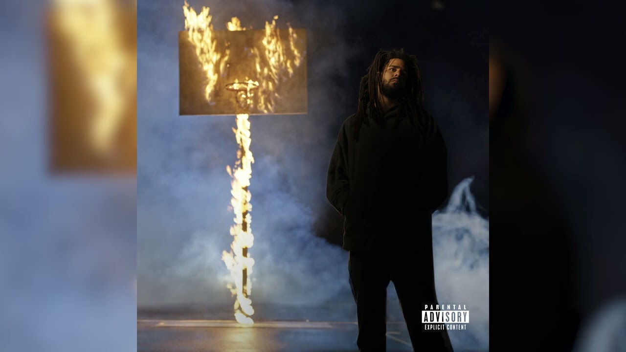 Download J. Cole - i n t e r l u d e (Official Audio)
