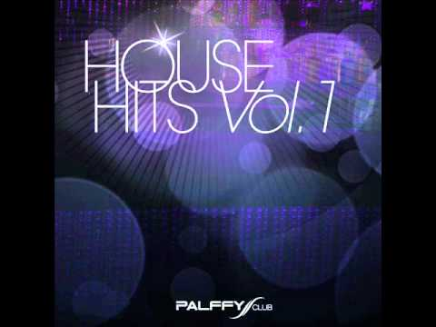 Palffy Club -- House Hits Vol. 1 (Tune Brothers  - High Energy 2010)