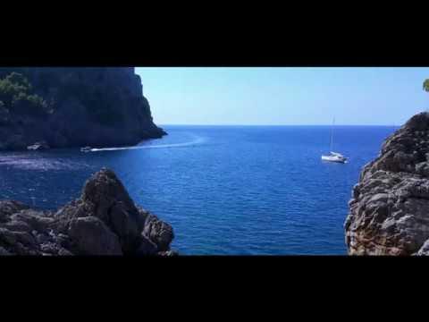 Lauv - I Like Me Better (Ryan Riback Remix) Mallorca Cinematic Video