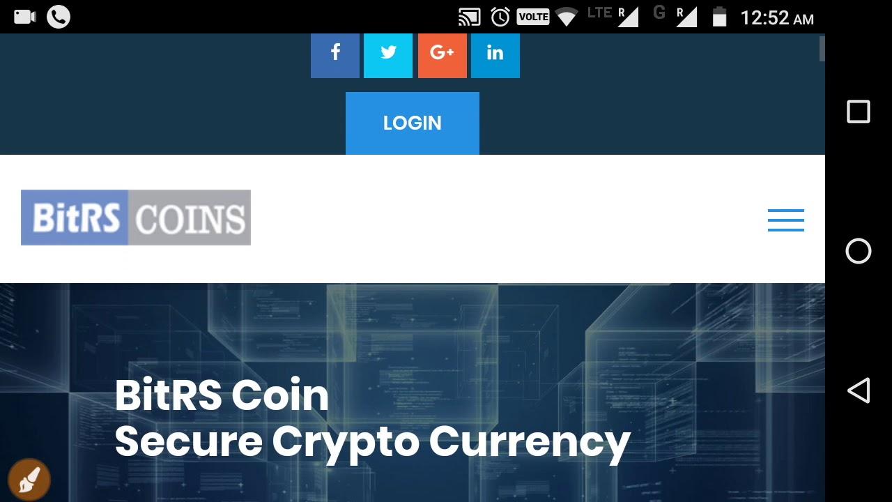 bitcoin portfolio app android