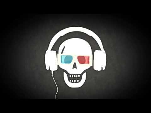Crave You (Adventure Club Remix) - Skrillex