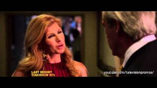 "Nashville 1x03 Promo ""Someday You'll Call My Name"" (HD)"
