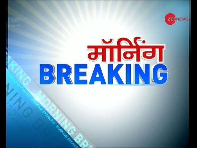 Morning Breaking: PM Narendra Modi arrives in Buenos Aires for G-20 summit