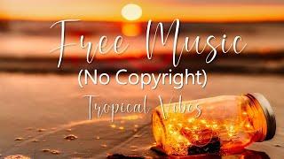 Ikson - Lights   Free Background Music   No Copyright Music   Heart R8 Music