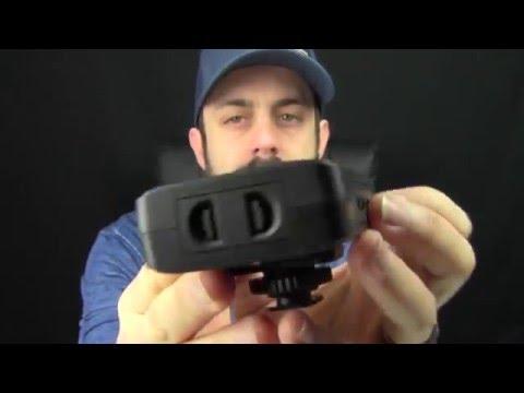 wireless-microphone-for-dslr------saramonic-sr-wm4c-review