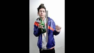 t.mills(feat)j.star purr like a cat remix thingy