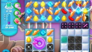 Candy Crush Soda Saga LEVEL 1015 ★★ STARS (No boosters)