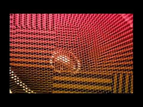 Dj Wask En El Aire - Radio Zero 97.7 - Mix Tape 18