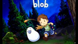 A Boy and his Blob (Wii) - Return of the Emperor