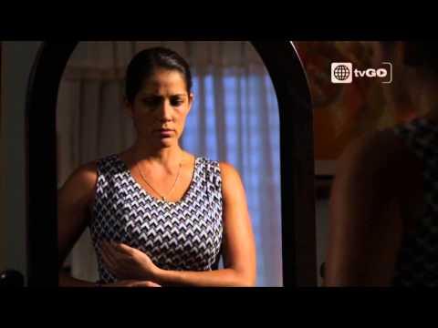 ¿Qué Es Lo Que Puede Tener La Mamá De Rei? - Pulseras Rojas -  12/05/2015