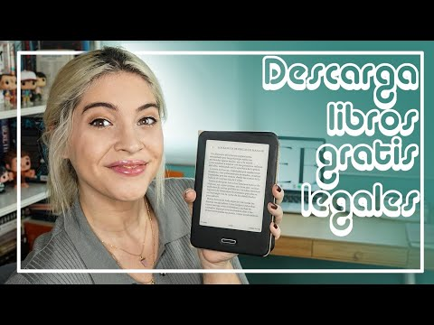 9-sitios-para-descargar-libros-gratis-y-de-manera-legal