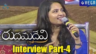 anushka-special-interview-about-rudrama-devi-movie-part-4