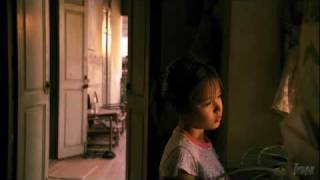 Chocolate 2009 Premiere Movie Trailer