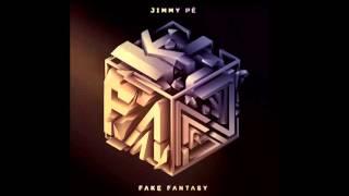 jimmy pé fake fantasy pixelord remix