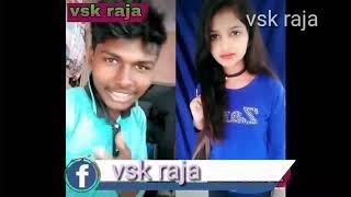 Tiktok, funny,comedy| vigovideo| hindicomedyPrince Kumar | Comedy | Hindi Comedy | PRIKISU - 8