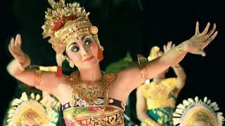 Berita Gembira! Sembilan Tari Bali Resmi Jadi Warisan Dunia, Pengakuan Unesco !