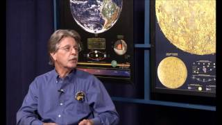 Astronomy For Everyone - Episode 88 - Juno Mission to Jupiter