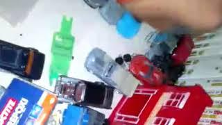 Fb Custom Hot Wheels Obrigado Amigo Joao Marotti Pelo Ferrari De Presente Custom Por Vc Tmj Amigo