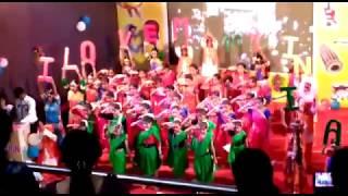 Khagul road danapur holy mission secondary school ( patna ) thumbnail