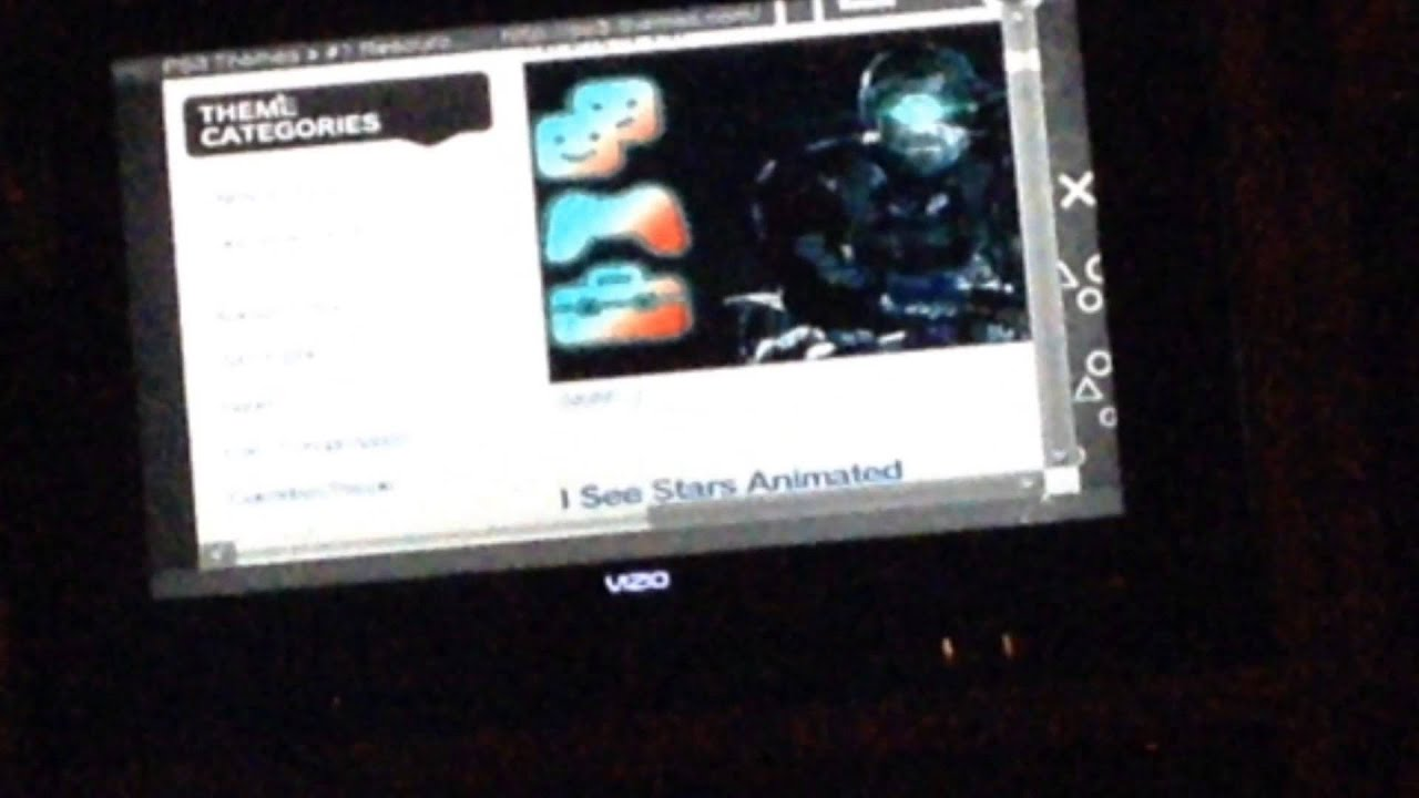 How to put live wallpapers in playstation 3 youtube how to put live wallpapers in playstation 3 voltagebd Image collections