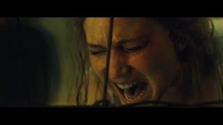madre! - Trailer español (HD)