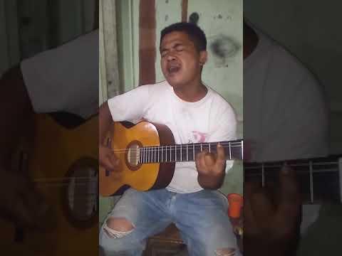 Cover lagu dangdut