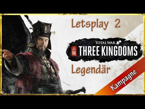let's-play-total-war-three-kingdoms:-cao-cao-(d-|-legendary-|-hd)-#2
