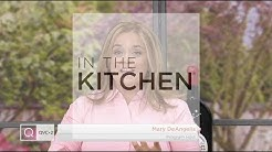 In the Kitchen with Mary | June 29, 2019