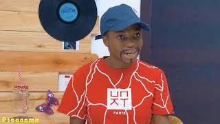 Download Taaooma Adedoyin Comedy - TAAOOMA - BUYING GIFTS FOR PARENTS