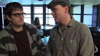 Bob & Andrew s1e5 The Speed Dating