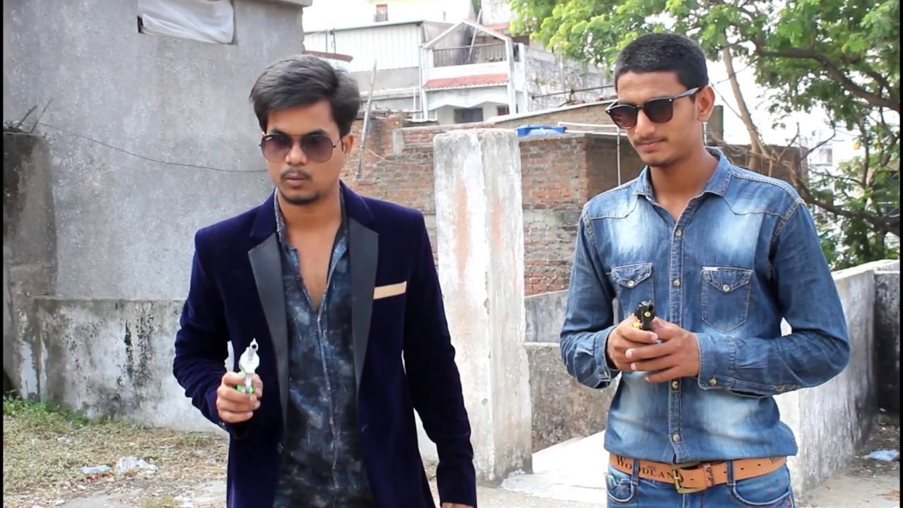 Kidnapping For WiFi | VineS LegendS | Inspired By :- | Bhuvan Bum | Amit Badhana |Ashish Chanchlani
