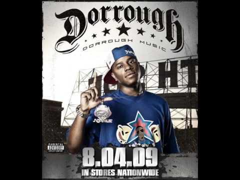 Dorrough ft. Soulja Boy, Jim Jones-Ice Cream Paint Job (Remix)
