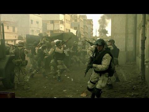 """ARMA 3 """"Падение """"Чёрного ястреба"""", """"Братья по оружию"""" - ТЕСТИРУЕМ МИССИИ ПОДПИСЧИКОВ!"""