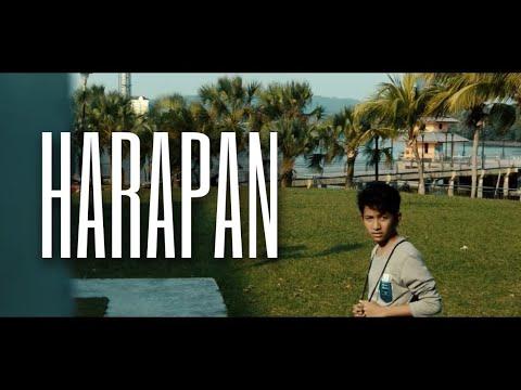 Short-Film : HARAPAN   SUHAKAM