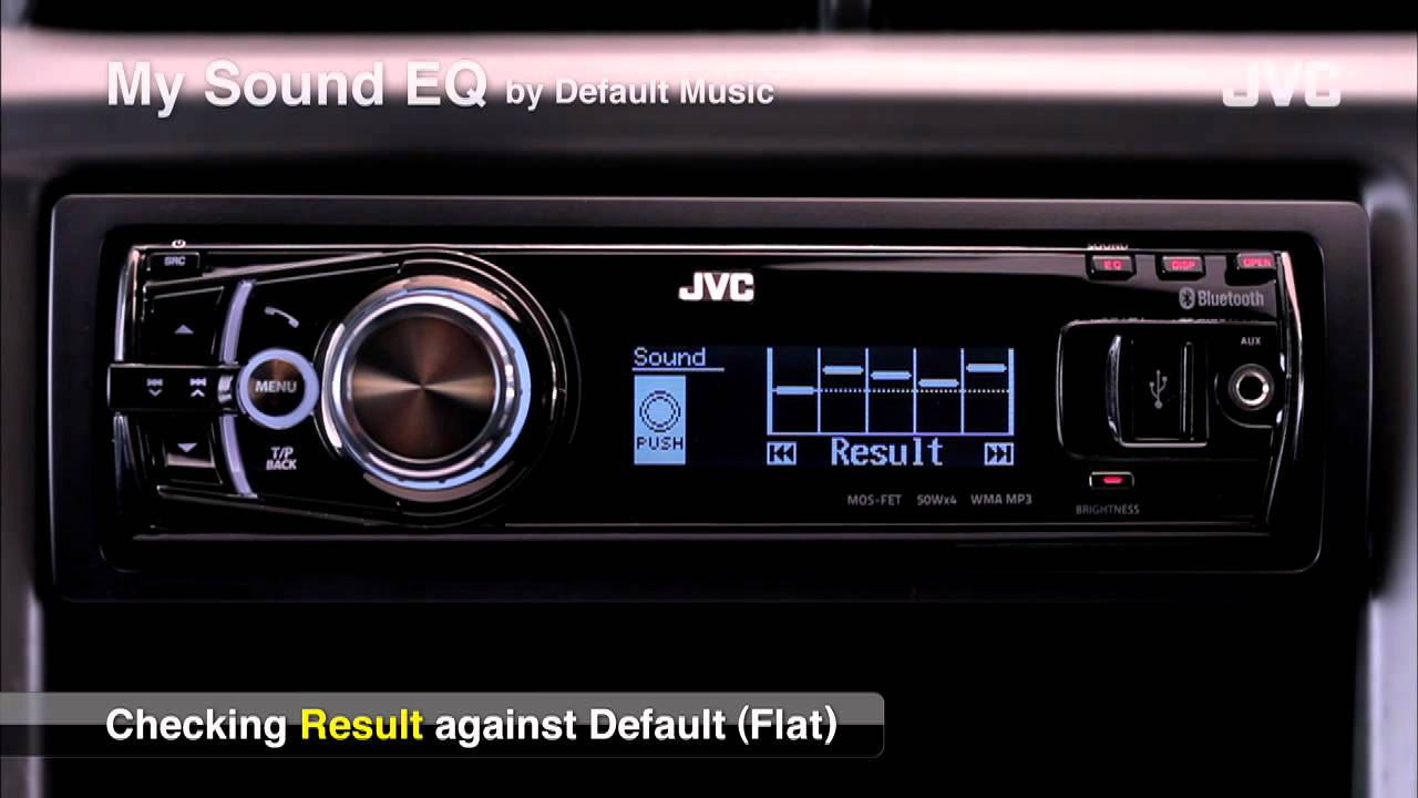 maxresdefault jvc mobile car audio receiver \