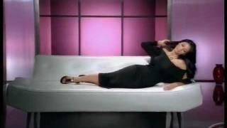 Nicole Scherzinger - СLEAR Vita ABE Commercial (Russian Version 1) + Download Link